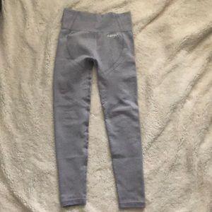 NWOT ECHT arise seamless leggings